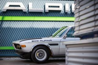 alpina_04