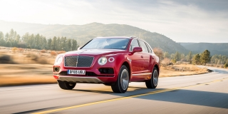 bentley_bentayga_2016_01