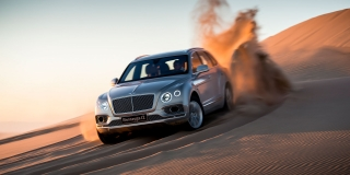 bentley_bentayga_2016_03