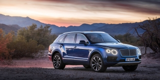 bentley_bentayga_2016_05