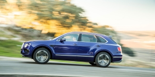 bentley_bentayga_2016_06