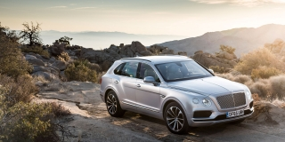 bentley_bentayga_2016_07