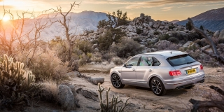 bentley_bentayga_2016_08