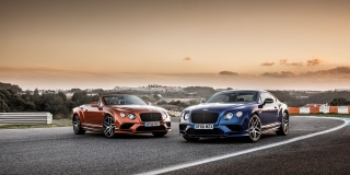 bentley_continental_supersports_2017_01