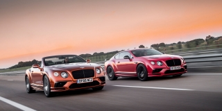 bentley_continental_supersports_2017_02