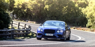bentley_continental_supersports_2017_03