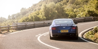 bentley_continental_supersports_2017_04
