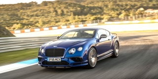 bentley_continental_supersports_2017_05