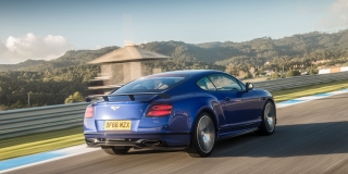 bentley_continental_supersports_2017_06