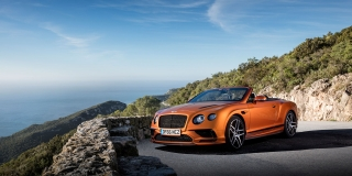 bentley_continental_supersports_2017_07
