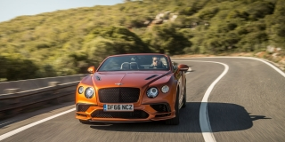 bentley_continental_supersports_2017_09