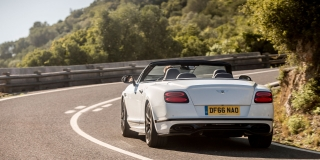 bentley_continental_supersports_2017_12