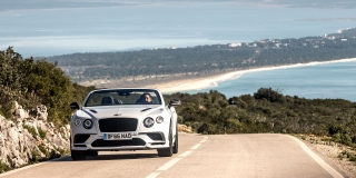 bentley_continental_supersports_2017_13