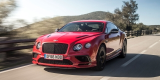 bentley_continental_supersports_2017_15