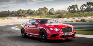 bentley_continental_supersports_2017_17