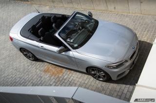 bmw-m240i-cabrio-2017-03