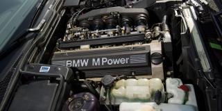 bmw-m5-e34-09