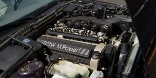 bmw-m5-e34-10