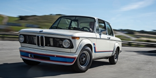 bmw_2002_turbo_01