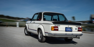 bmw_2002_turbo_02