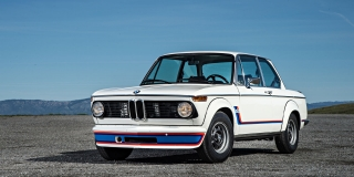 bmw_2002_turbo_03