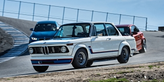 bmw_2002_turbo_05