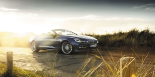 bmw_alpina_b6_biturbo_01