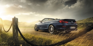 bmw_alpina_b6_biturbo_02