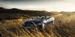 bmw_alpina_b6_biturbo_03