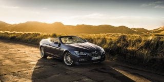 bmw_alpina_b6_biturbo_04