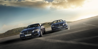 bmw_alpina_b6_biturbo_05