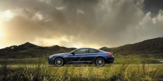 bmw_alpina_b6_biturbo_06