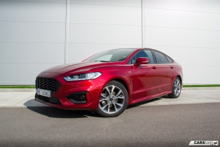 ford-mondeo-st-line-2019-01