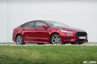 ford-mondeo-st-line-2019-07