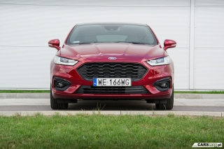 ford-mondeo-st-line-2019-08