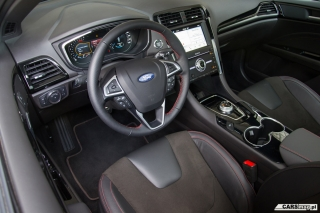 ford-mondeo-st-line-2019-11