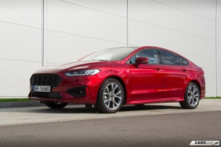 ford-mondeo-st-line-2019-14