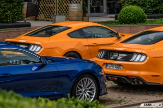 ford-mustang-2018-04