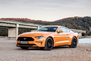 ford-mustang-2018-01