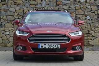 ford_mondeo_2016_08