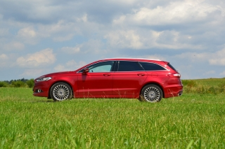 ford_mondeo_2016_09