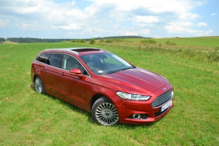 ford_mondeo_2016_15