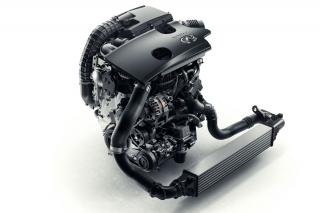 infiniti-vc-turbo-01