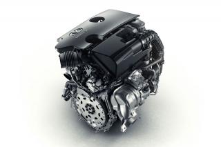 infiniti-vc-turbo-02