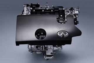 infiniti-vc-turbo-03