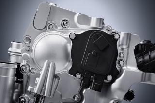 infiniti-vc-turbo-04