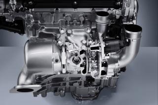 infiniti-vc-turbo-05