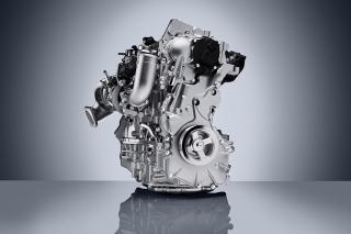 infiniti-vc-turbo-06