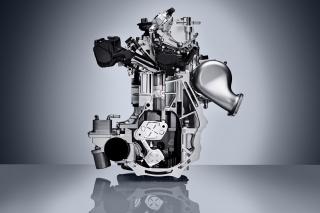 infiniti-vc-turbo-07