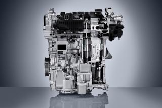 infiniti-vc-turbo-08